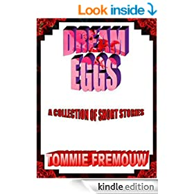 Dream Eggs