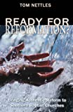 img - for Ready for Reformation? book / textbook / text book