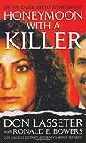 Honeymoon With A Killer