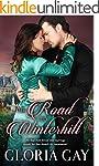 The Road To Winterhill: Regency Roman...
