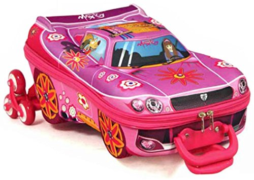 maxtoy-pink-suv-roller-backpack-pink