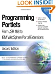 Programming Portlets: From JSR 168 to...