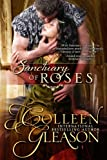 Sanctuary of Roses (The Medieval Herb Garden Series)