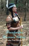 img - for Pocahontas to Benjamin Bolling book / textbook / text book
