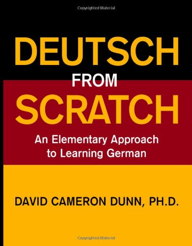 scratch deutsch