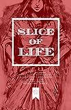 Slice of Life: A Multimedia Fairy Tale