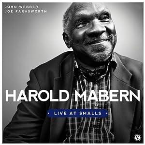 Harold Mabern - Live at Smalls