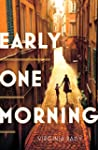 Early One Morning (English Edition)