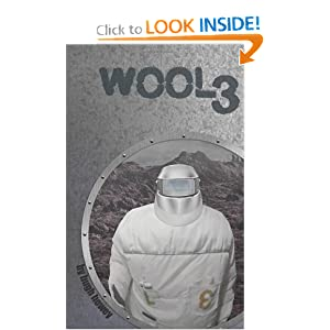 Downloads Wool 3