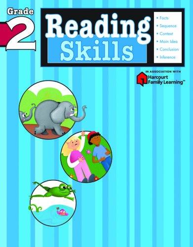 reading-skills-grade-2