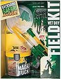 Backyard Safari Wet Dry Field Kit
