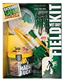 Backyard Safari Wet Dry Field Kit