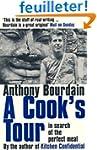 A Cook's Tour
