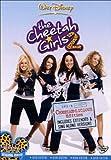 echange, troc Cheetah girls 2
