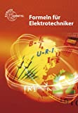 Formeln f�r Elektrotechniker