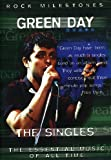 Green Day - The Singles [2007] [DVD]