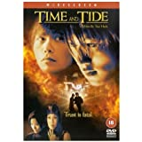 Time And Tide [Import anglais]