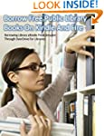Borrow Free Public Library Books On K...