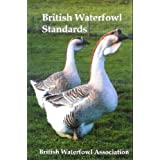 British Waterfowl Standardsby Chris Ashton