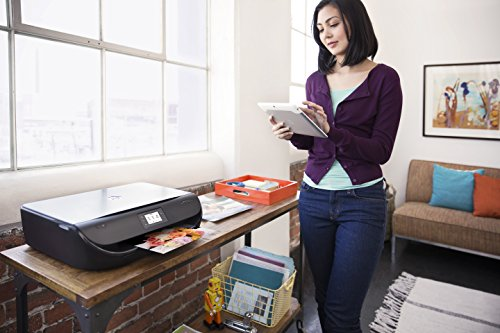 HP-Envy-4520-Wireless-Color-Photo-Printer-with-Scanner-and-Copier