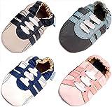 MiniFeet Chaussures