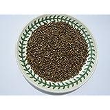 Cassia Seeds Tea - 决明子(결명자) Roasted Loose Seeds from 100% Nature (32 oz (2.0 lbs))