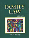 FAMILY LAW 5E