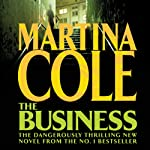 The Business | Martina Cole