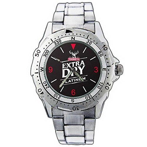 xze01-1290-tooheys-extra-dry-platinum-beer-stainless-steel-wrist-watch
