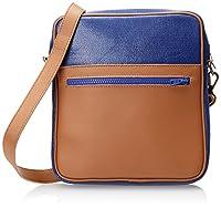 M.R.K.T. Martin Messenger Bag I from M.R.K.T.