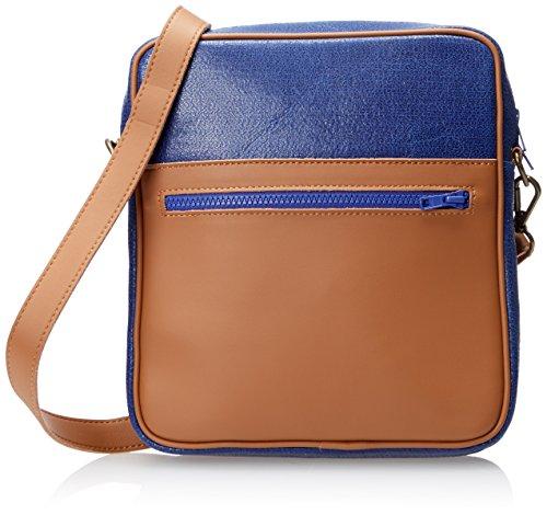 mrkt-martin-messenger-bag-i-ultramarine-one-size