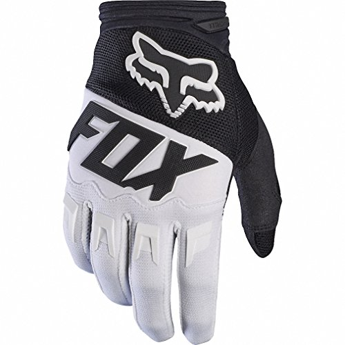 2017-fox-racing-dirtpaw-race-mans-cycling-gloves-black-white
