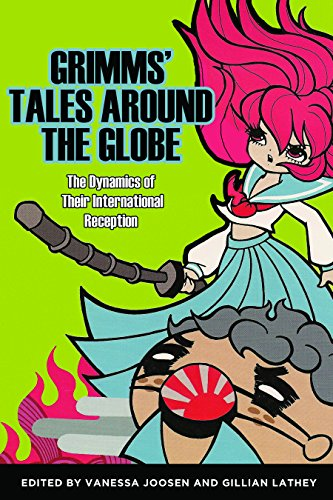 grimms-tales-around-the-globe-the-dynamics-of-their-international-reception-series-in-fairy-tale-stu