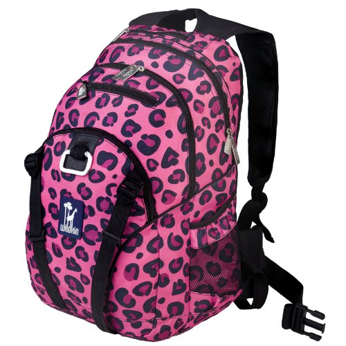 wildkin-leopard-serious-backpack-pink