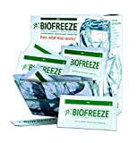 Biofreeze-Pain-Relief-Gel-5mL-Packet-100-Count-Box-Original-Green-Formula-Pain-Reliever
