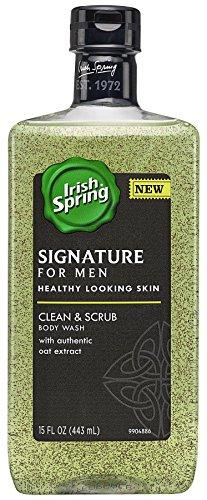 irish-spring-signature-body-wash-clean-and-scrub-15-ounce