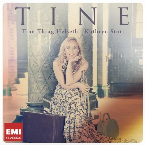 Tine Thing Helseth - TINE