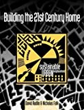 img - for Building the 21st Century Home: The Sustainable Urban Neighbourhood by David Rudlin BA MTP (1999-01-27) book / textbook / text book