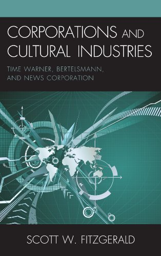 corporations-and-cultural-industries-time-warner-bertelsmann-and-news-corporation