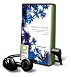 The-Stress-First-Aid-Kit-A-Series-of-Meditations-for-Transforming-Your-Mental-and-Emotional-State-[With-Headphones]-Playaway-Adult-Nonfiction