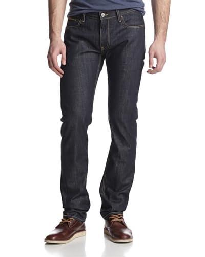 Vivienne Westwood Men's Slim Fit Jeans