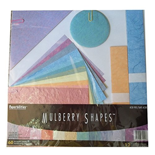 mulberry-shapes-by-paperbilities-by-paperbilities