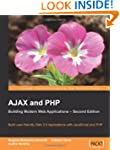 Ajax and PHP: Building Modern Web App...
