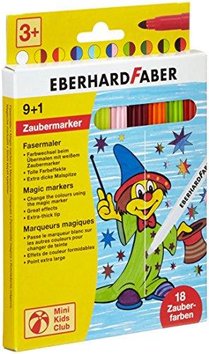 eberhard-faber-551010-zauber-marker-10er-kartonetui