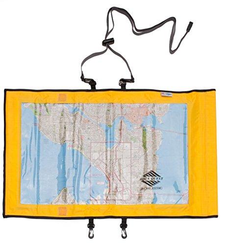 aqua-quest-the-trail-waterproof-map-case-transparent-dry-bag-yellow-model