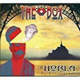 Le Horlaby The Box (Rock)