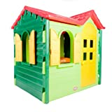 Little Tikes Country Cottage Evergreenby Little Tikes