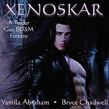 Xenoskar: (Tender Gay Fantasy BDSM) | Livre audio Auteur(s) : Yamila Abraham Narrateur(s) : Bryce Chadwell