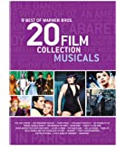 Best of Warner Bros. 20 Film Collection: Musicals