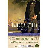 Darcy's Story ~ Janet Aylmer